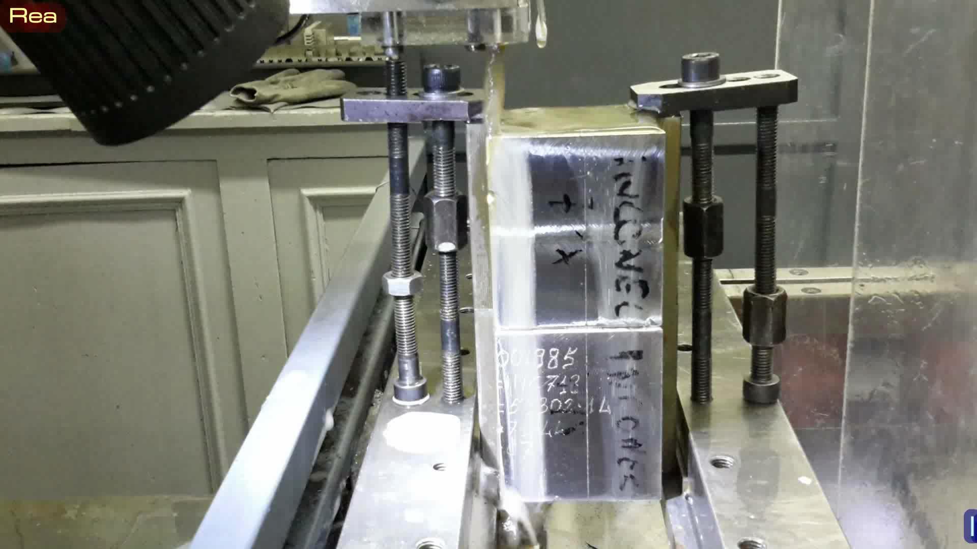 CNC Mesin Pemotong Kawat Harga DK77100