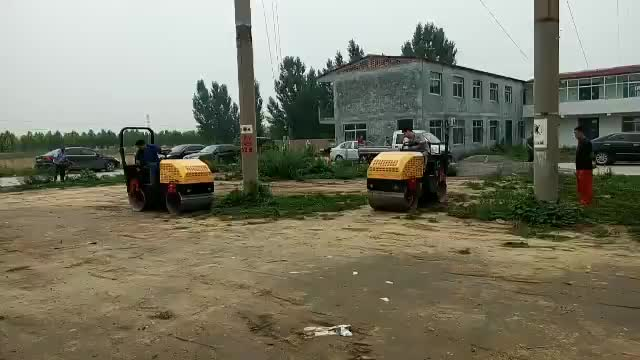 mini ride on road roller for sale, mini road roller price