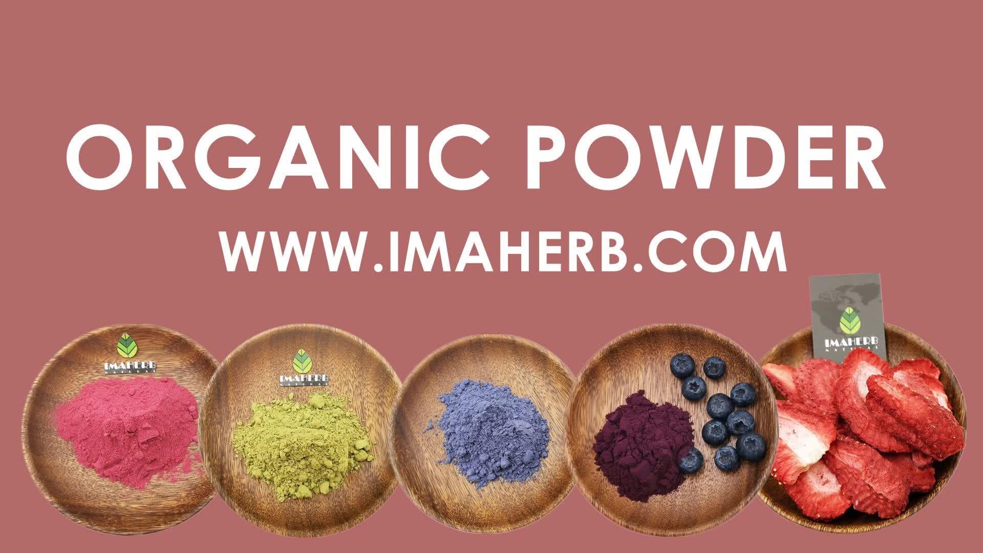 Organik Alami Lavender/Chamomile/Mawar/Rosemary/Calendula/Marigold Bunga Kering
