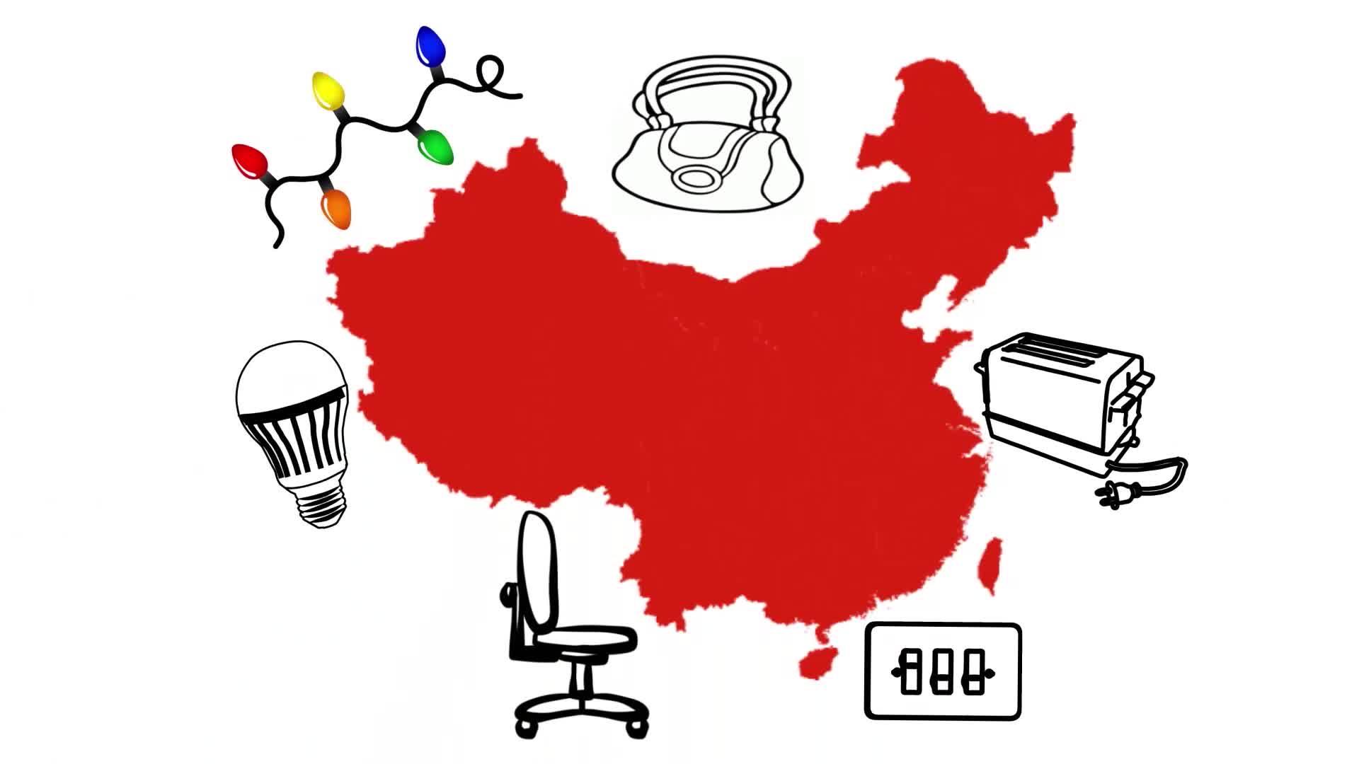 Агент Хэбэй осмотра Китая обеспечивающ обслуживание проверки качества