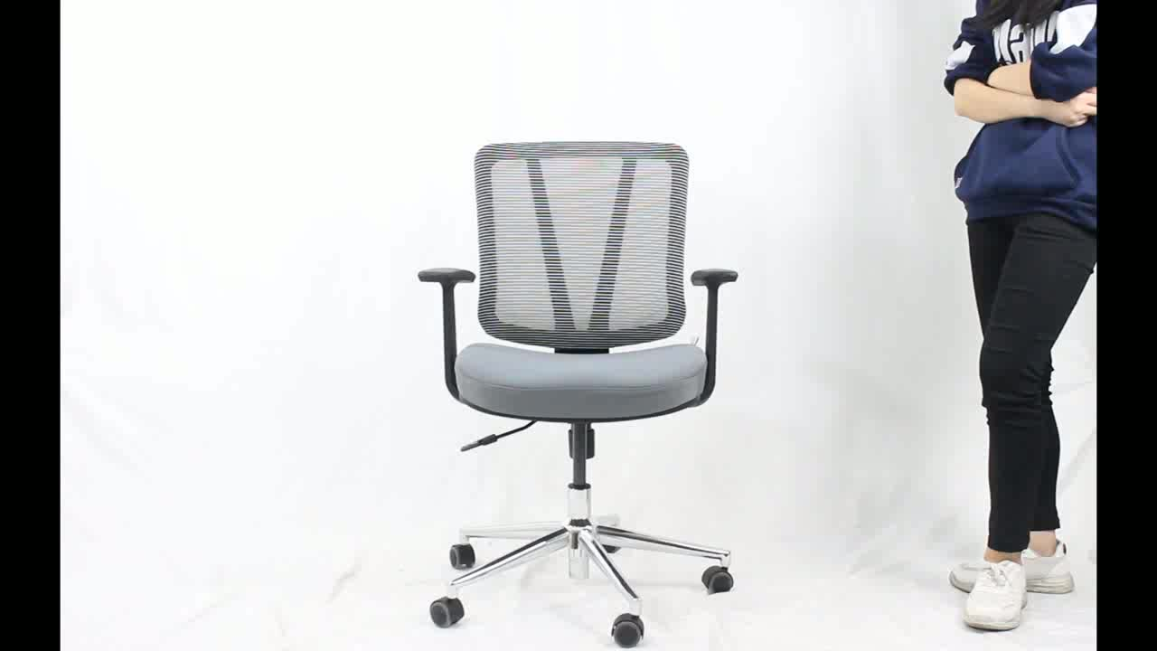Wholesale Adjustable Multifunctional Gaming Chairs For Sale