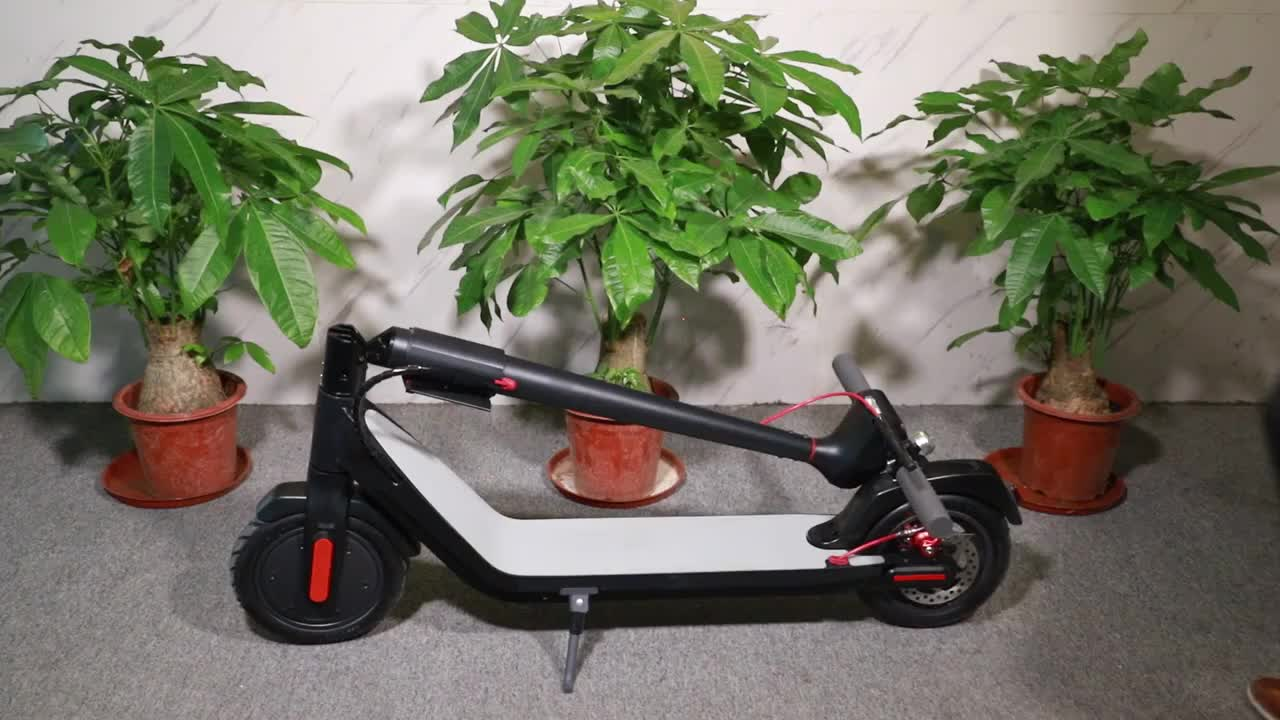 ONAN Electric Scooter 700w Monopatin Electrico Scooter Rent Scooters