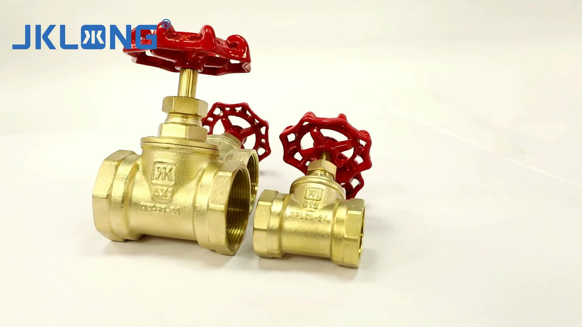 Made in China Superior Quality Cold Water Bibcock Taps Brass Bibcock