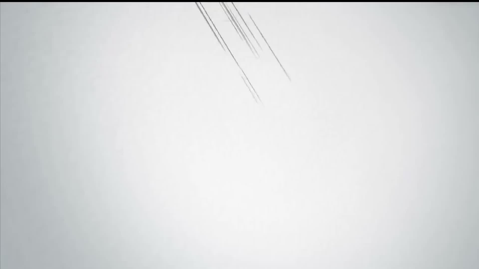 DOĞU 18V Lityum Akülü Kutuplu Testere ağaç dalı kesme makinası ile teleskopik çubuk