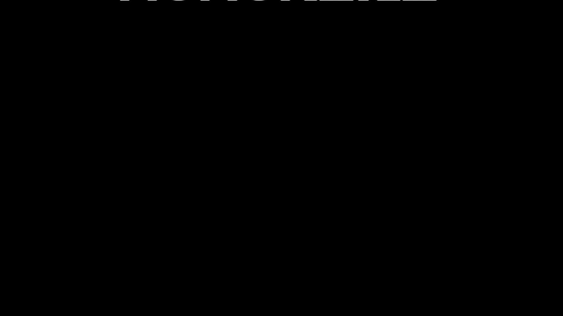 アブガルシア最高の販売カーボンファイバー釣竿