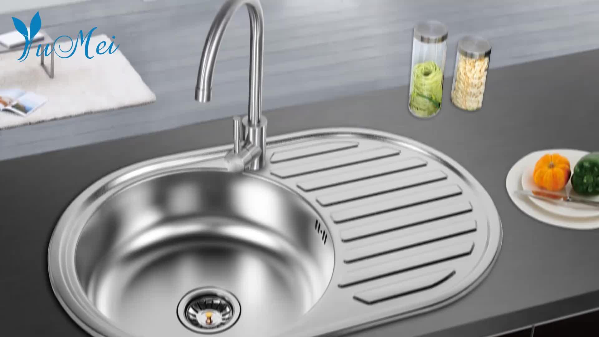 Superb 2017 Best Kitchen Sink Brand Double Bowl Stainless Steel Philippines Kitchen Sink Buy Single Bowl Large Round Bar Trough Basin Kitchen 7750W Sales Download Free Architecture Designs Salvmadebymaigaardcom