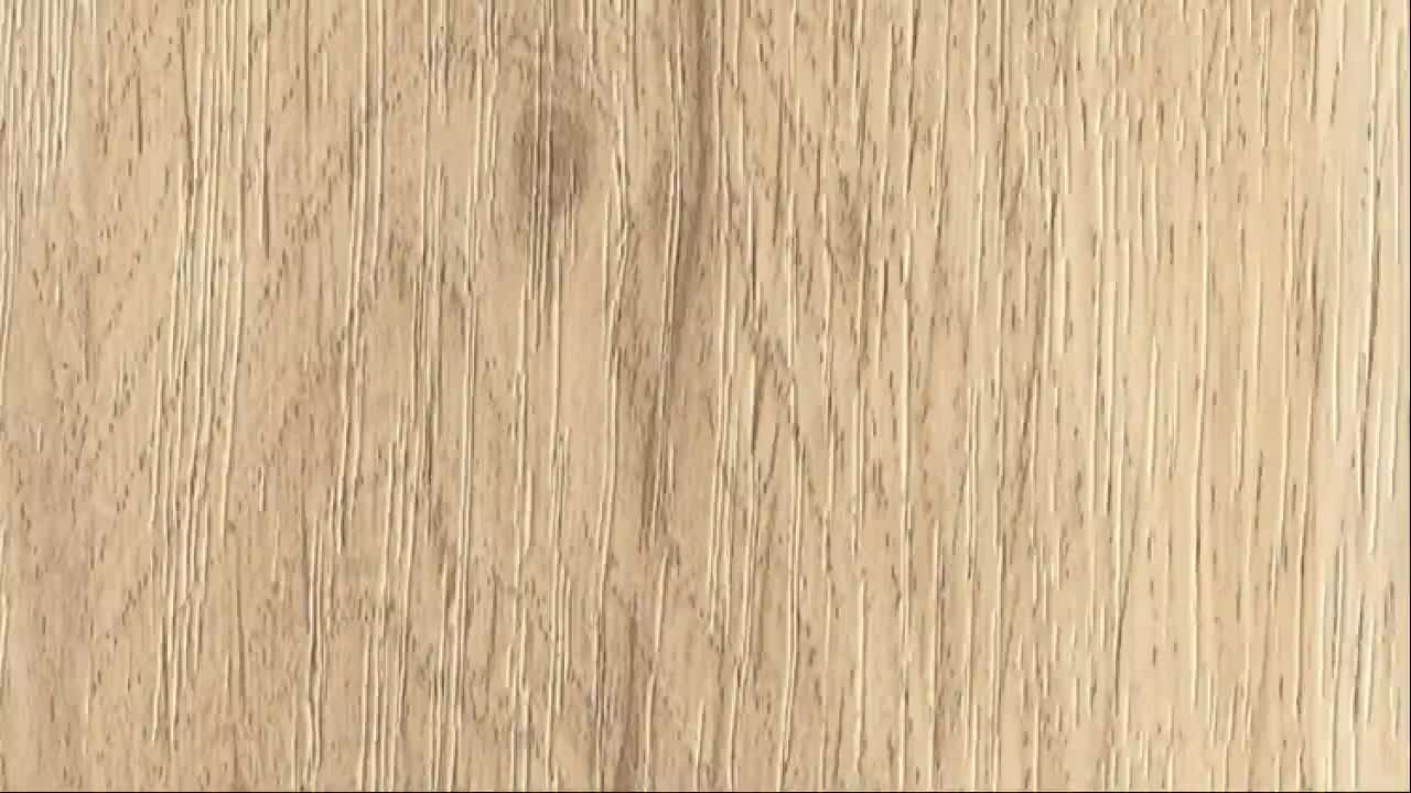 Dekoratif PVC Film untuk Furniture Interior Dekorasi