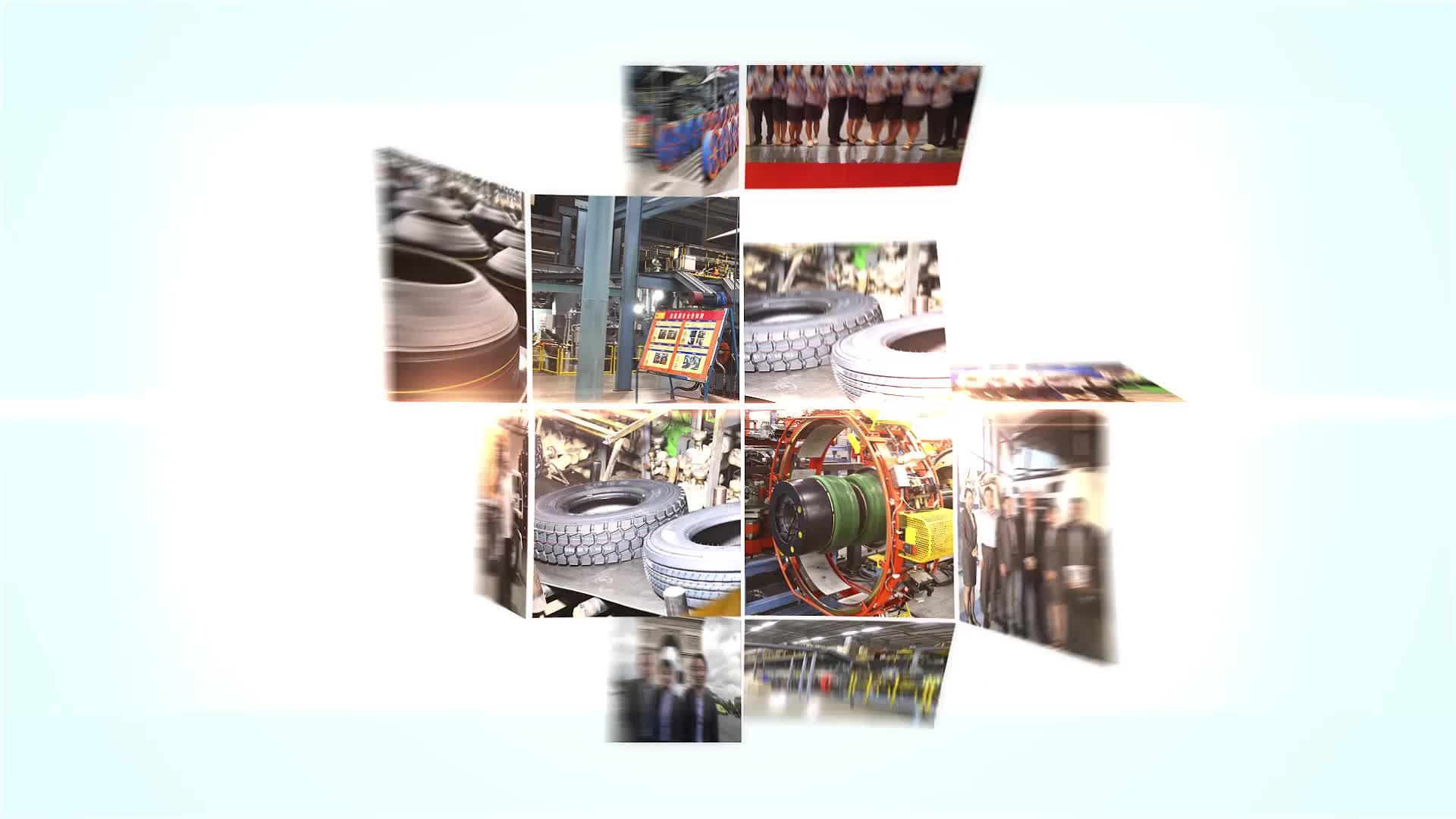 Lốp xe lốp xe xe 205 55 16 lốp xe Sản Xuất Tại Trung Quốc