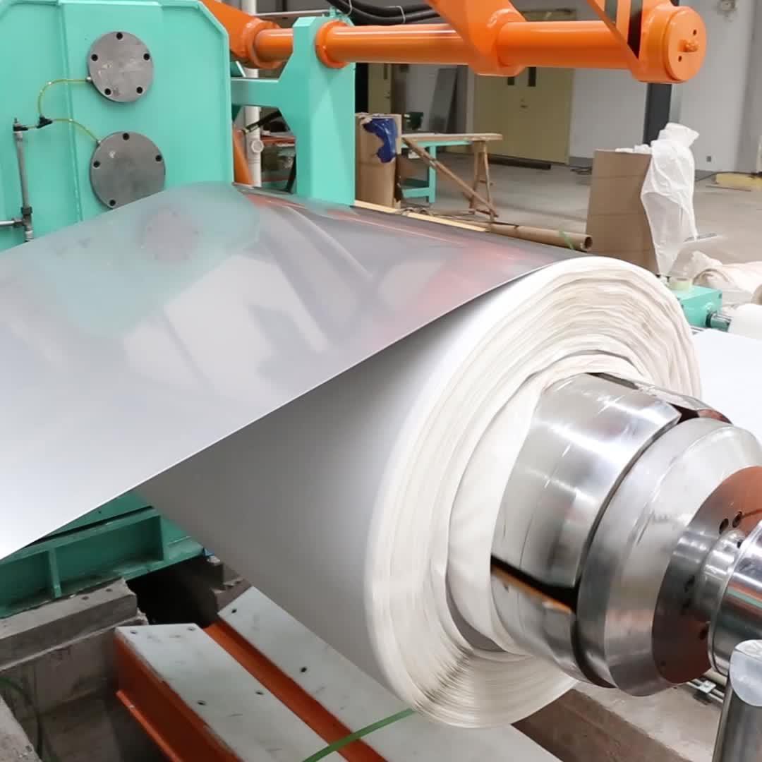 工場 ASTM JIS SUS 304 304l 308 309s 316 316l 310s 430 ステンレス鋼板/プレート/ コイル/ストリップ