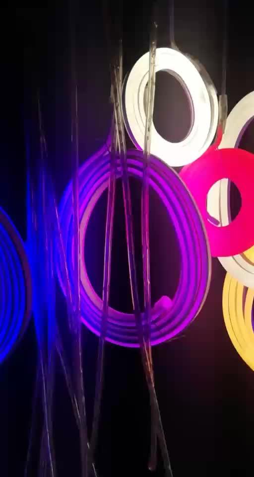 Acrilico Guardare Cibo Impermeabile Al Neon Segno Personalizzato Da Tavolo A Led Al Neon Logo Segno Della Luce