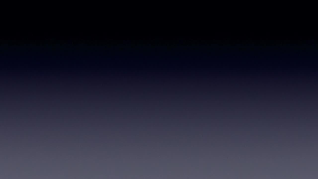 थोक 100D पॉलिएस्टर क्रेप ठोस रंग के कपड़े शिफॉन कपड़ा शिफॉन वस्त्र सामग्री कपड़े शिफॉन सादे निर्माता