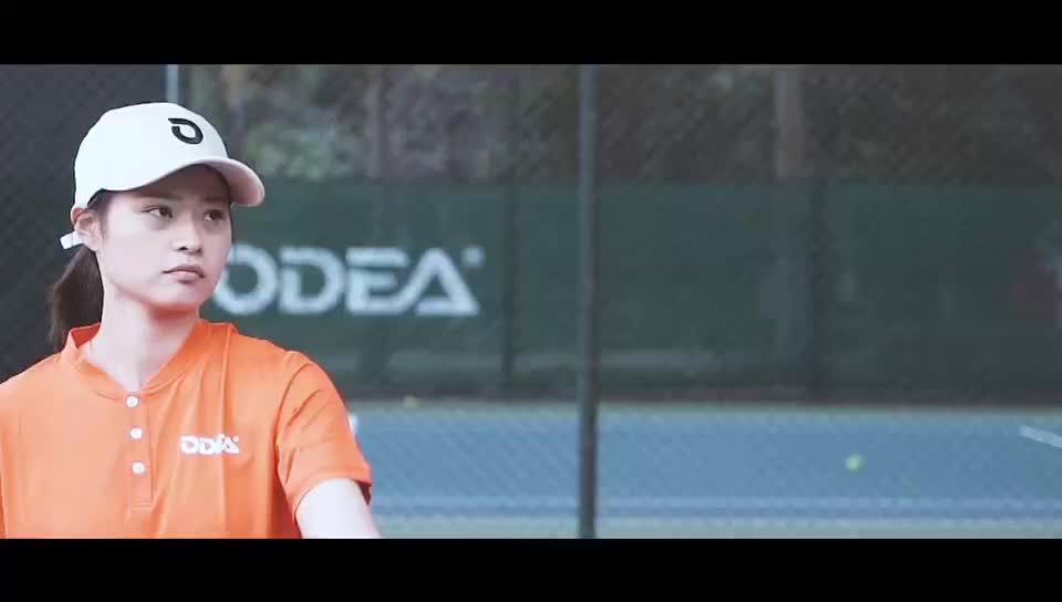 135-147 سنتيمتر ترتد المهنية ضغط كرات التنس باديل رخيصة