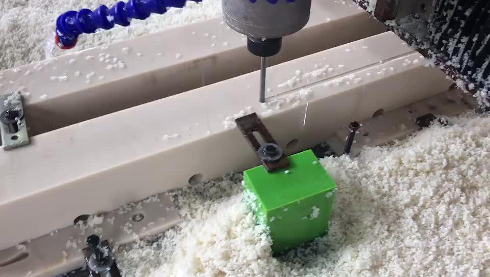 Kunststoff deck niedrigen preis nylon blatt, platte mc nylon tephlon