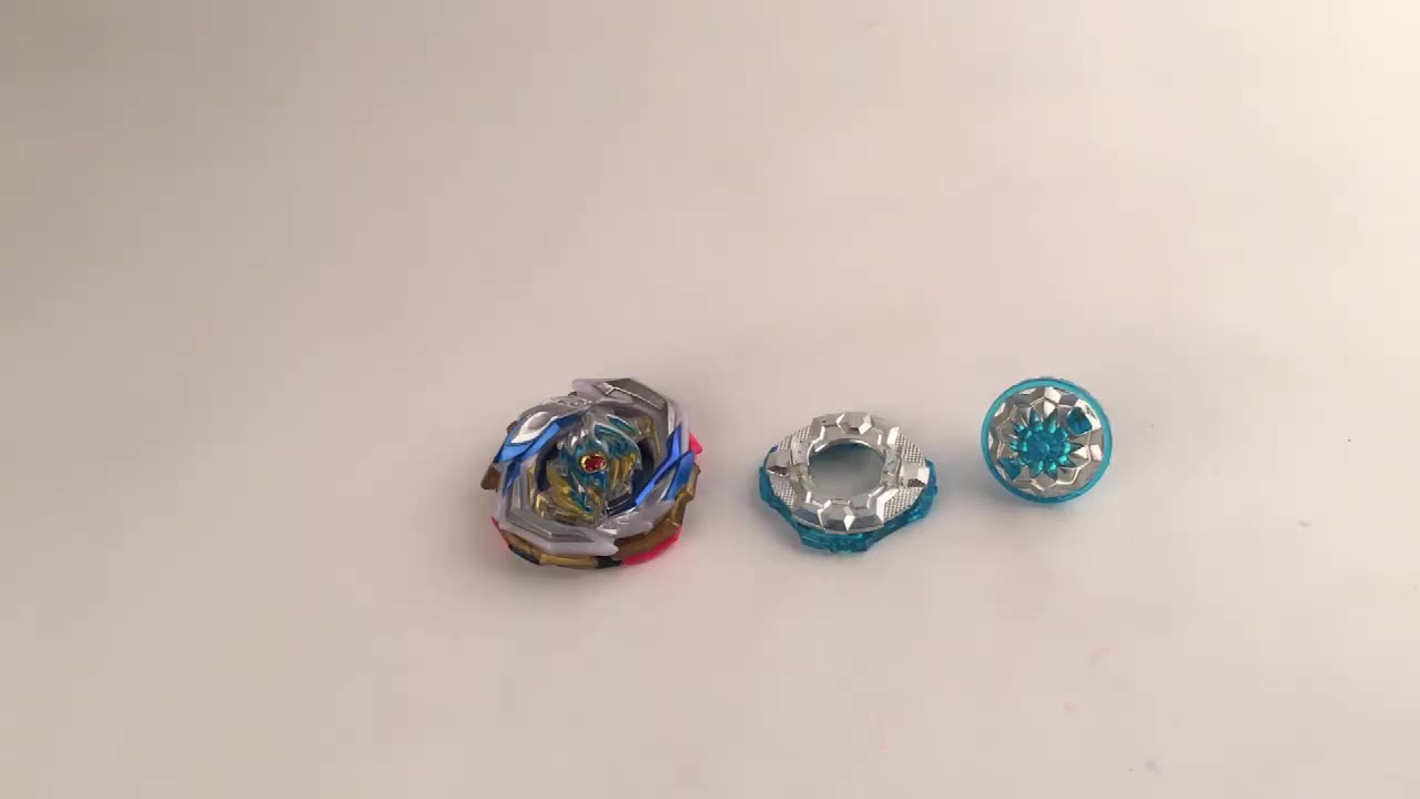 Beyblades Burst Beyblad Toys Original Metal beyblade burst turb Beyblad Set Battle Bayblade dreidel Spinning Top with Launcher