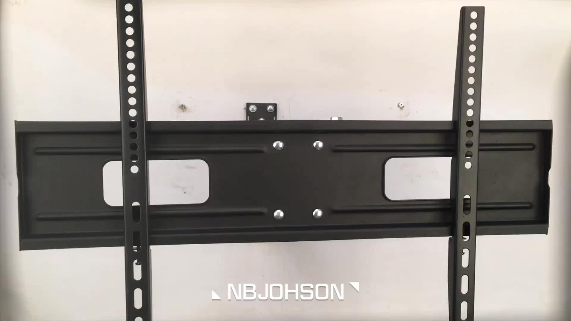 Full Motion LCD TV Wall Mount Hot Selling Bracket