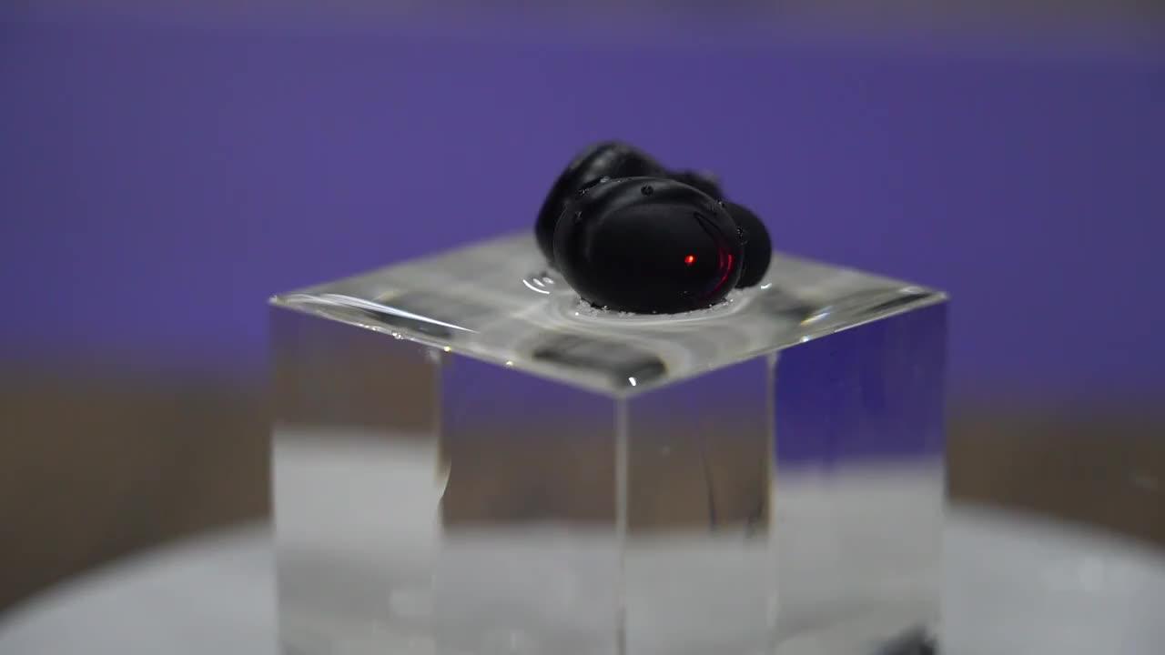 Commercio all'ingrosso auricolari tws in-ear stereo senza fili bluetooth auricolari f9 5c