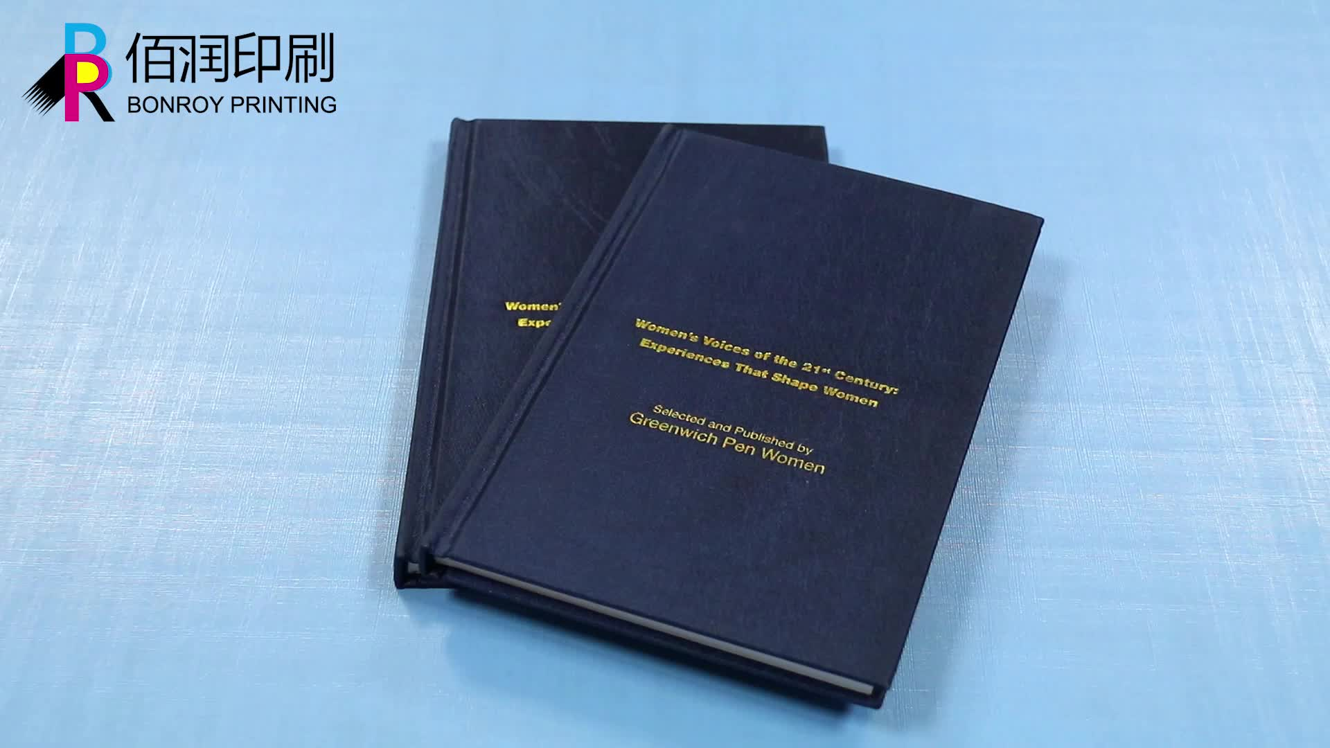 Китайские генераторы поставщик a4 твердый переплет 4 линии английский Упражнение сувенир тетрадь