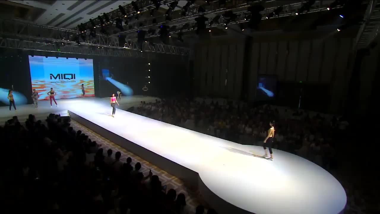 3 pc xxl Navy Blue Yoga Wear Breathable Plus Size xl 3xl yoga set women with Zipper
