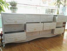 Мебель 9 в новый бар и