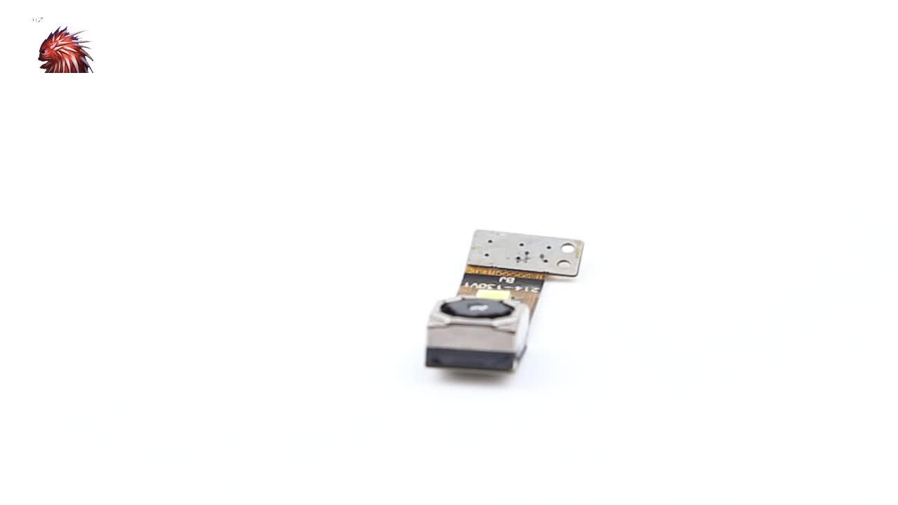 Mipi Kamera 13mp CSI Kamera Modul 24 Pin HD Mini Kamera Modul Sony IMX214 HD