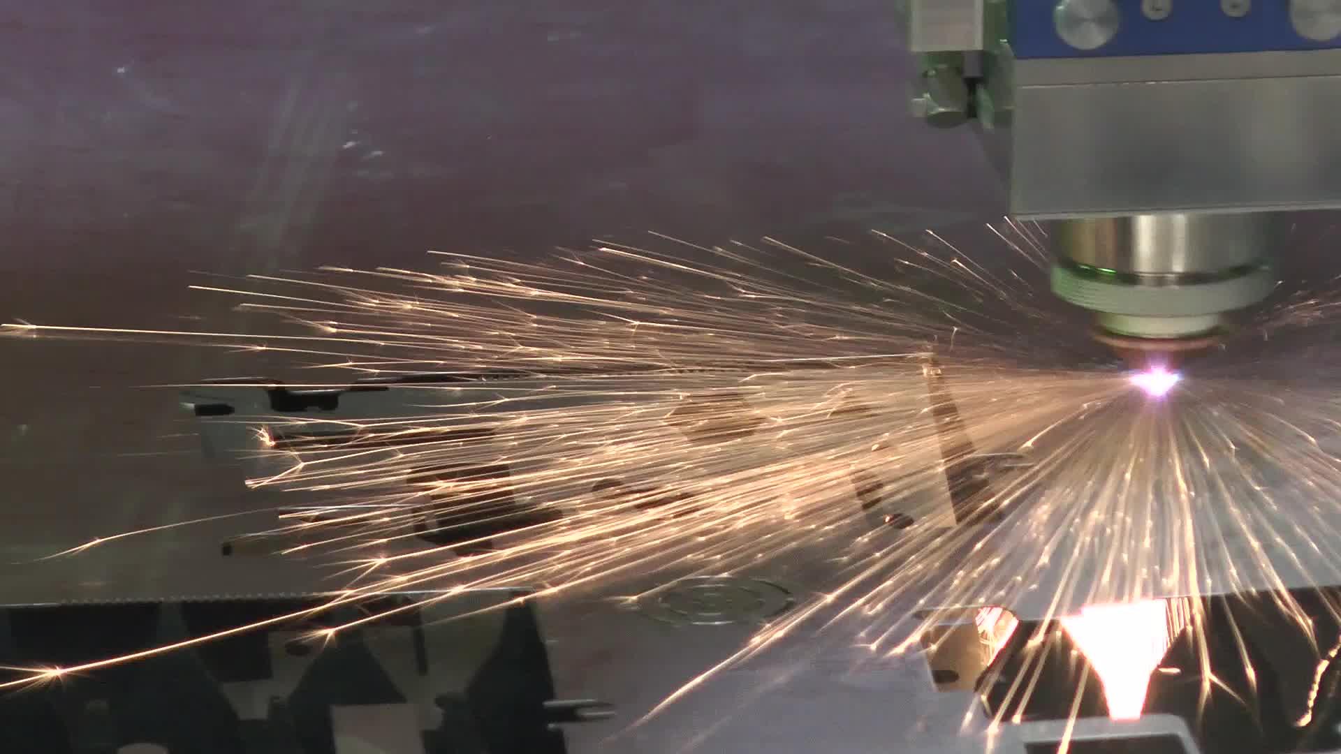 волоконный лазер картинки первым