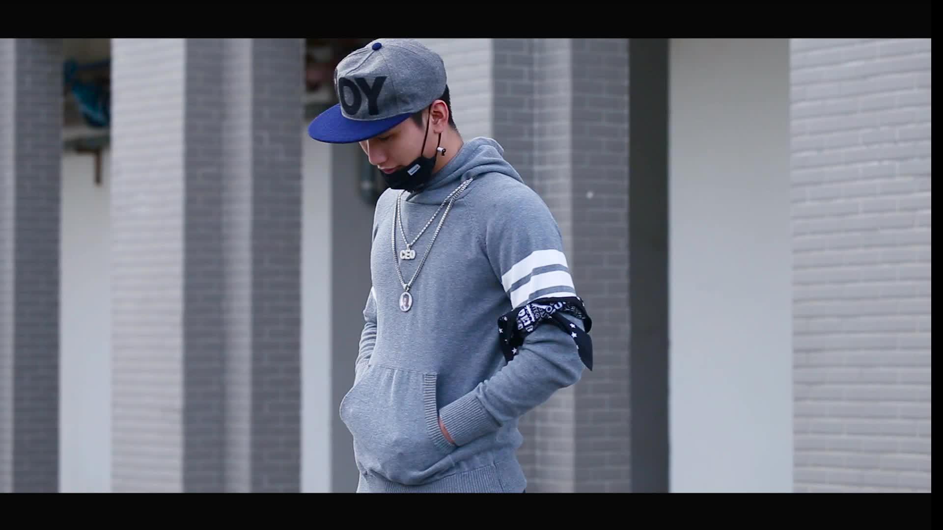 Senhorita Jóias Hip Hop Personalizado 18k Ouro CZ Diamante Pavimentada 3D Foto Moldura Pingente
