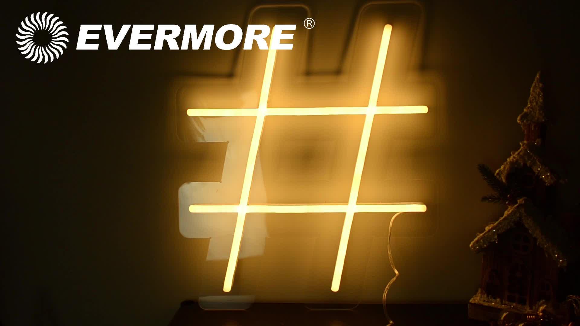Preço barato home bar cor de negócios logotipo letras palavras vivas flexível aberto sinal de néon de vidro