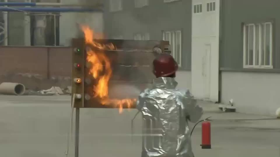 Fire fighting water additive,fire proof compound,TNN-3-AB
