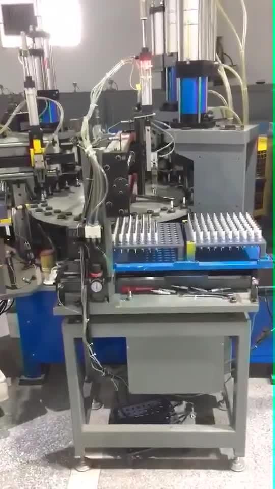 SP-514 Motorcraft platino bujías PZH1F