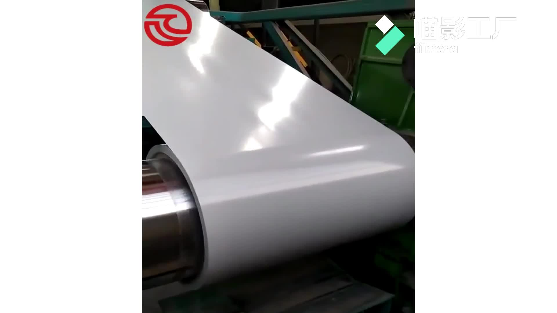 best products hebei metal iron alunzinc prepainted galvalume galvanized steel coil