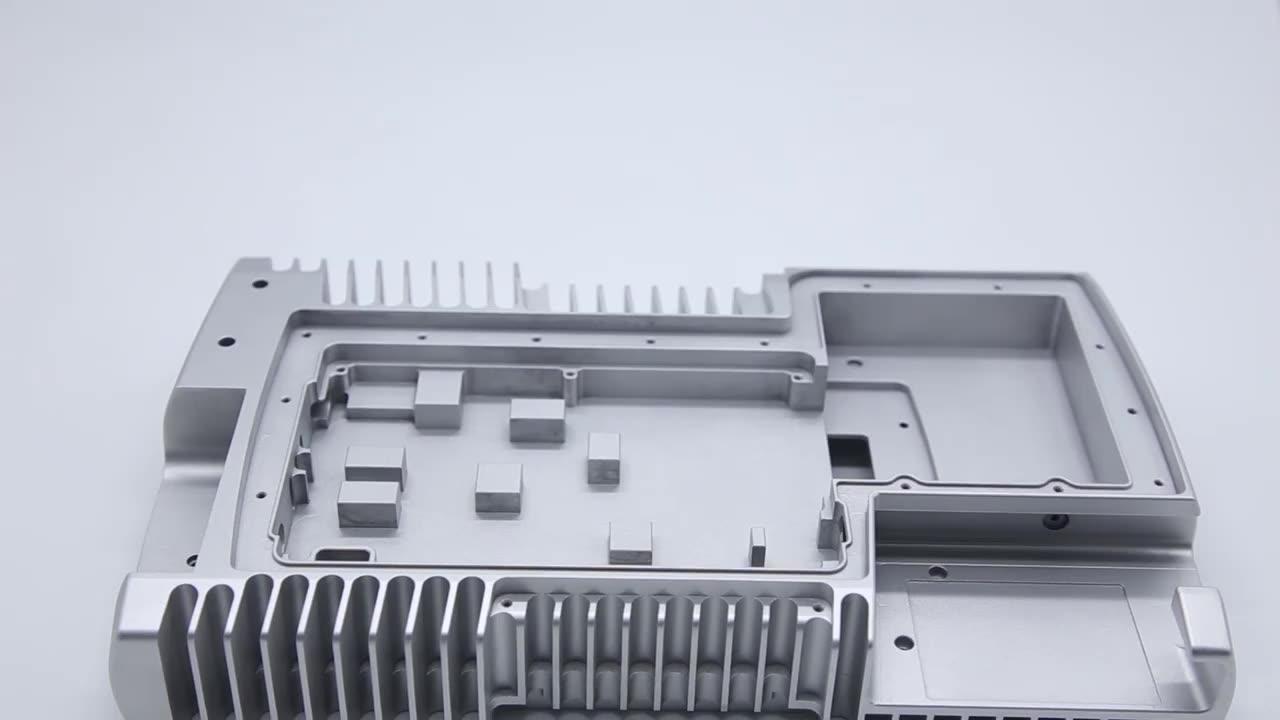 정밀 알루미늄 스테인레스 스틸 cnc 선반 부품 작은 금속 부품, Cnc 터닝 서비스 가공 프로토 타입
