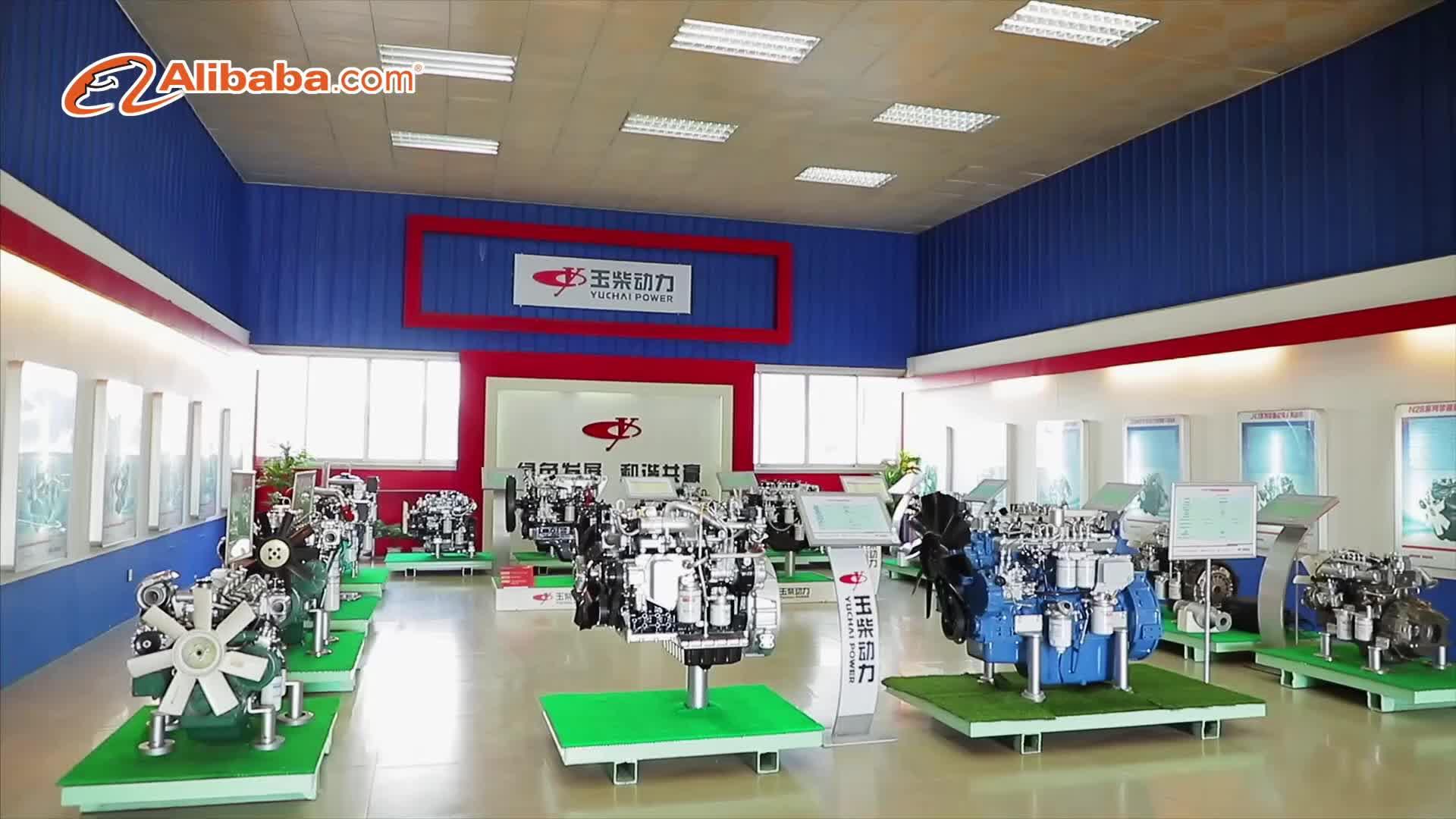 10hp engine diesel in china price machinery engines diesel diesel engine for sale