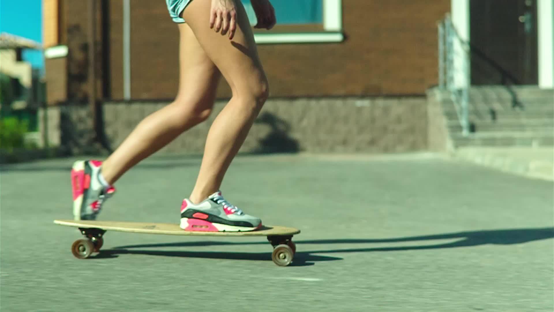 I fornitori che Vendono Tenuta Colorful singola riga di skateboard cuscinetto a sfere 608