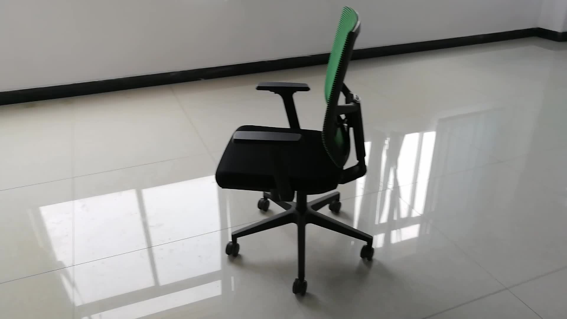 Ergonomic Design Bride Office Chair,Office Mesh Chair With Office Chair Specification