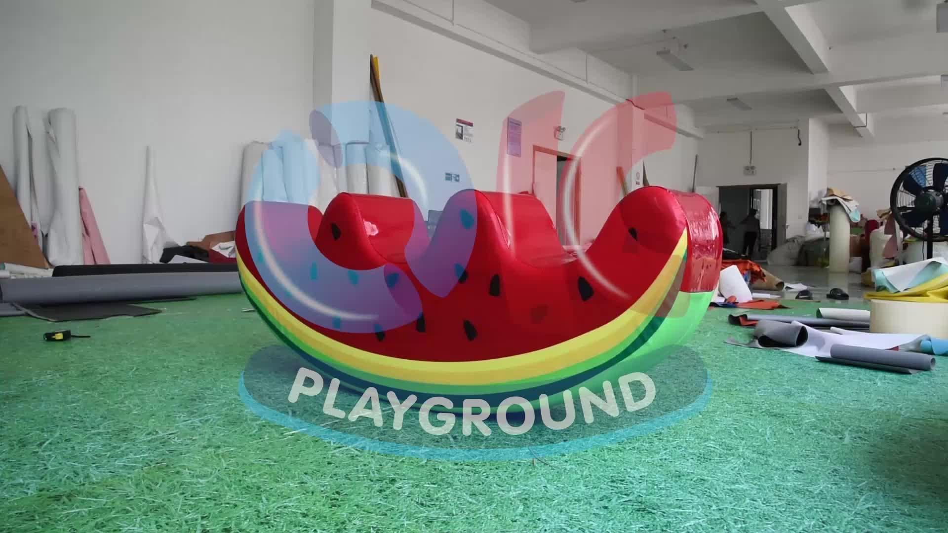 מתקני שעשועים לילדים פלסטיק מקורה לילדים בית משחק פרק שעשועים