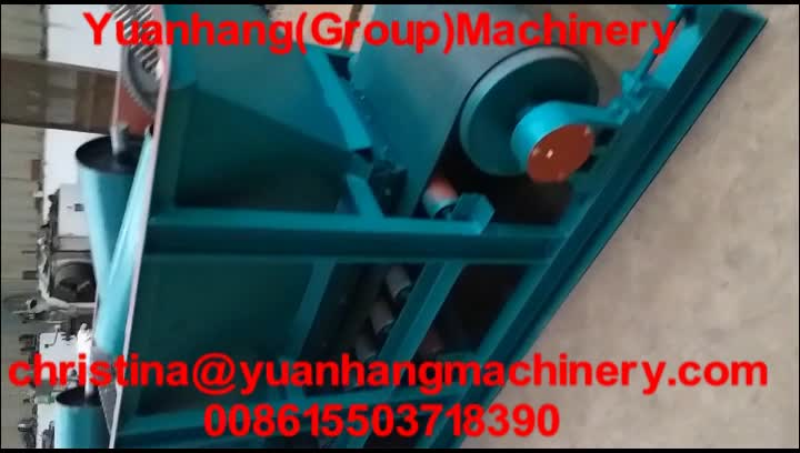 Most Demanded Machine in India Small Energy Saving Automatic Box Feeder
