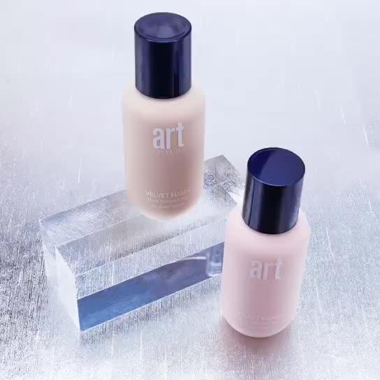 OEM Waterproof Long lasting Glitter Shimmer Liquid Eyeshadow