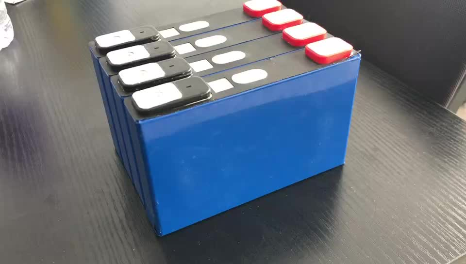 Discount li-ion battery 3.7v 50Ah CATL Lithium NMC cells Battery 3.7v for EV energy storage & other power source system