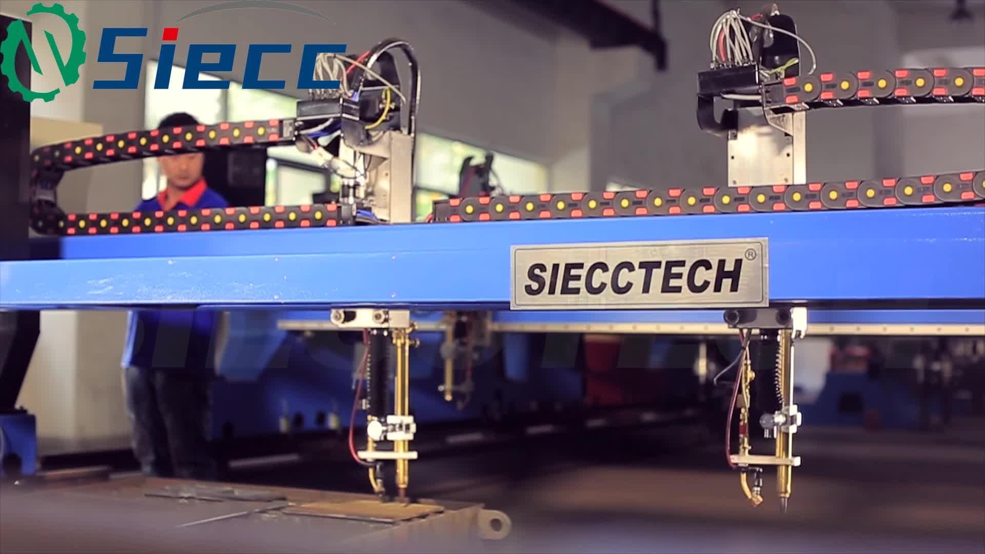 500 米ドル割引夏プロモーションテーブルタイプ板金 CNC プラズマ切断機