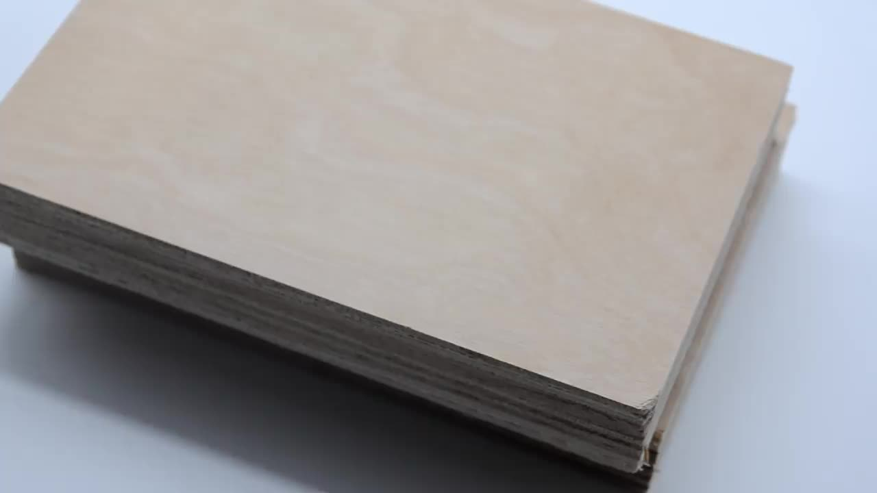 cdx plywood wall panel price