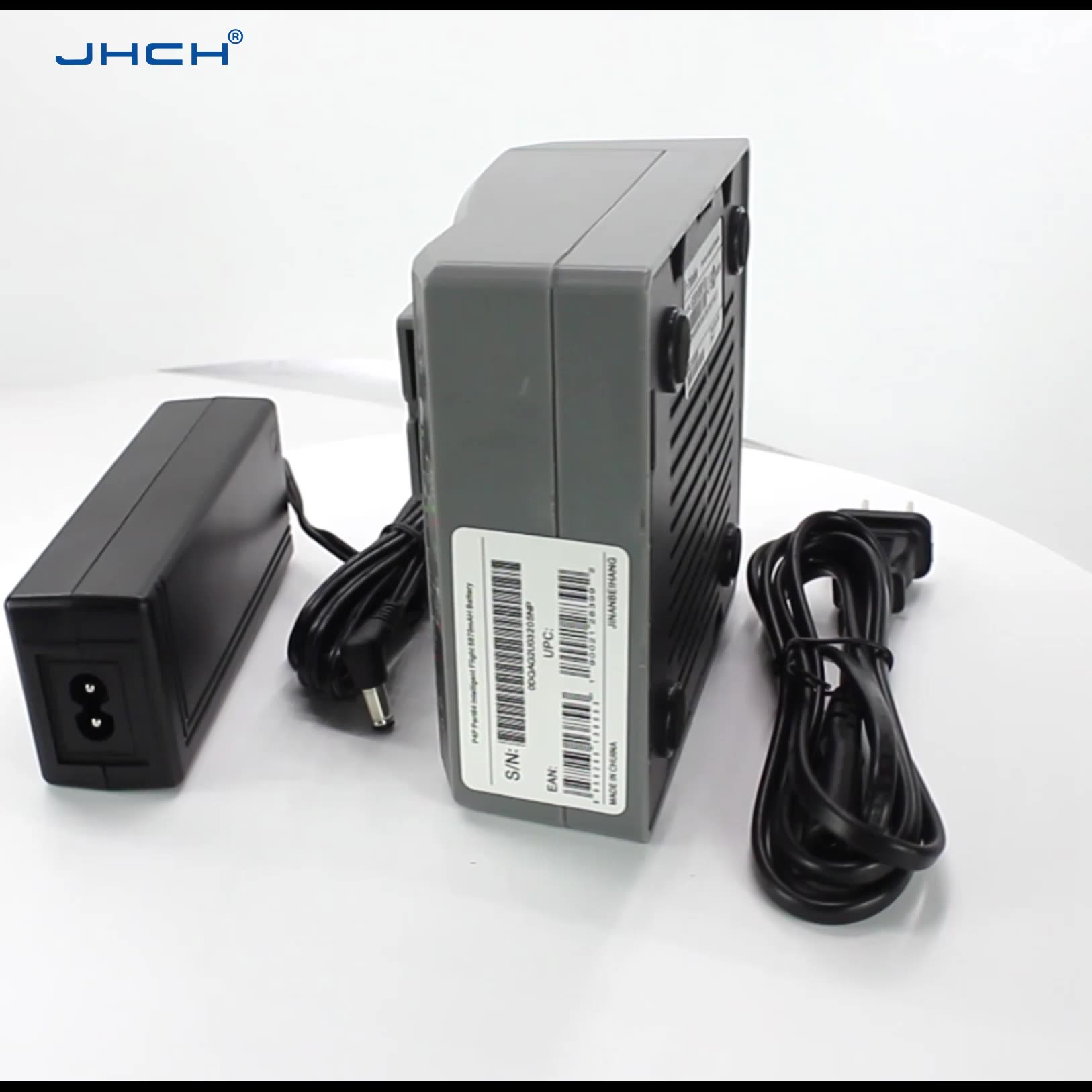 Trimble Two Slots Li-ion Battery Charger for Trimble GPS S6/S8/R10/54344/92600 Battery Charger 53018010