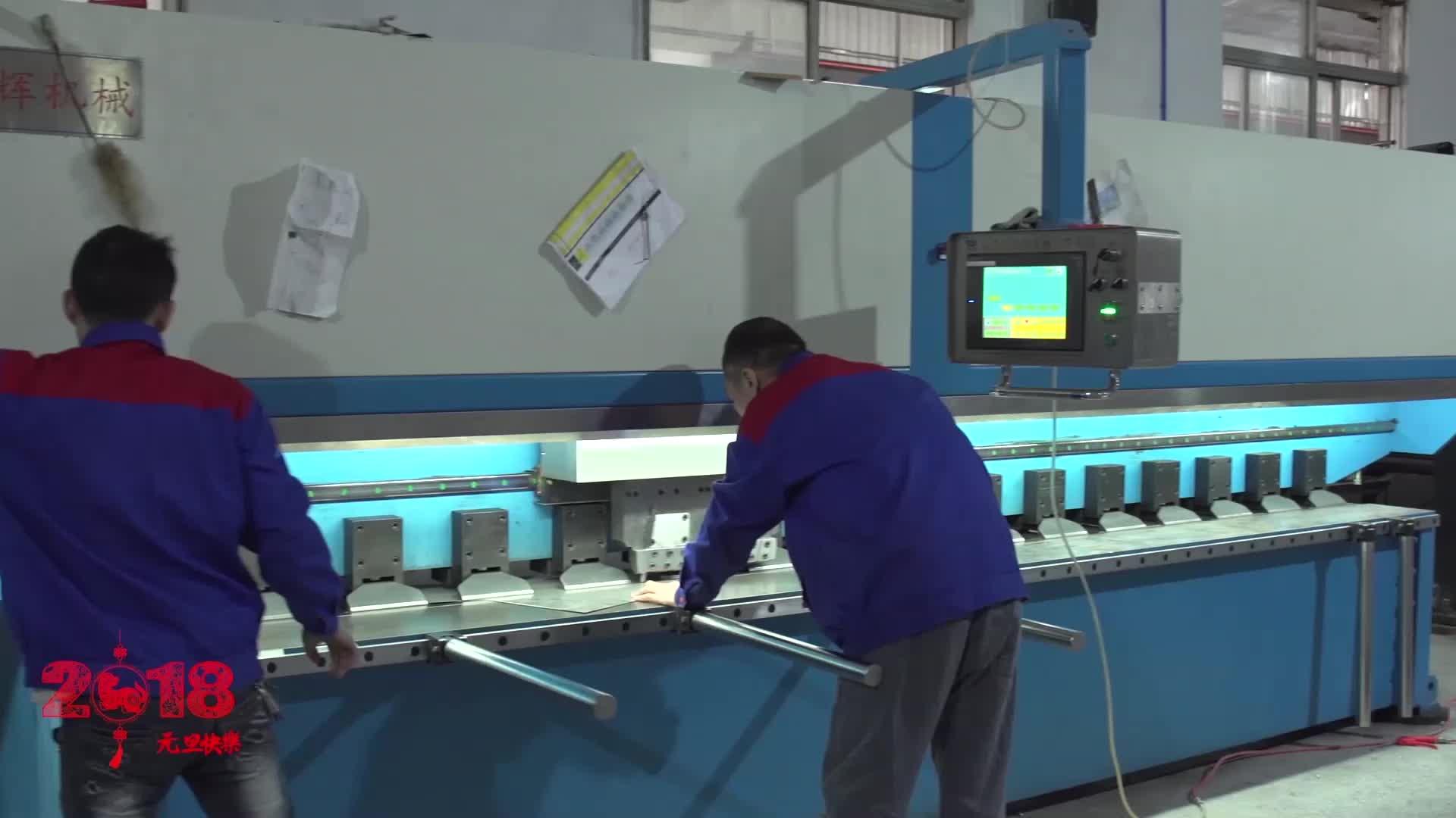 D loại cửa xử lý tay nắm cửa phần cứng 600 mét thép không gỉ kéo xử lý thép không gỉ cửa kính d kéo xử lý