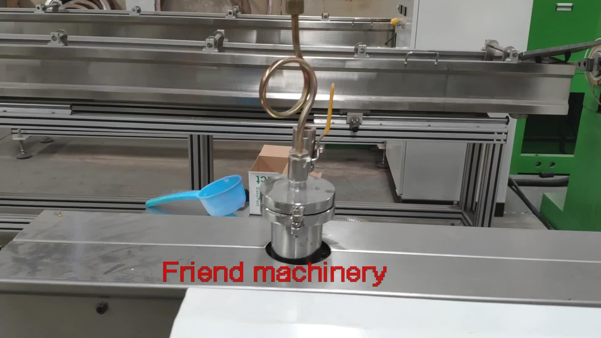 Co-rotating Mini/Laboratory Twin Screw Plastic Sheet Extruder for University