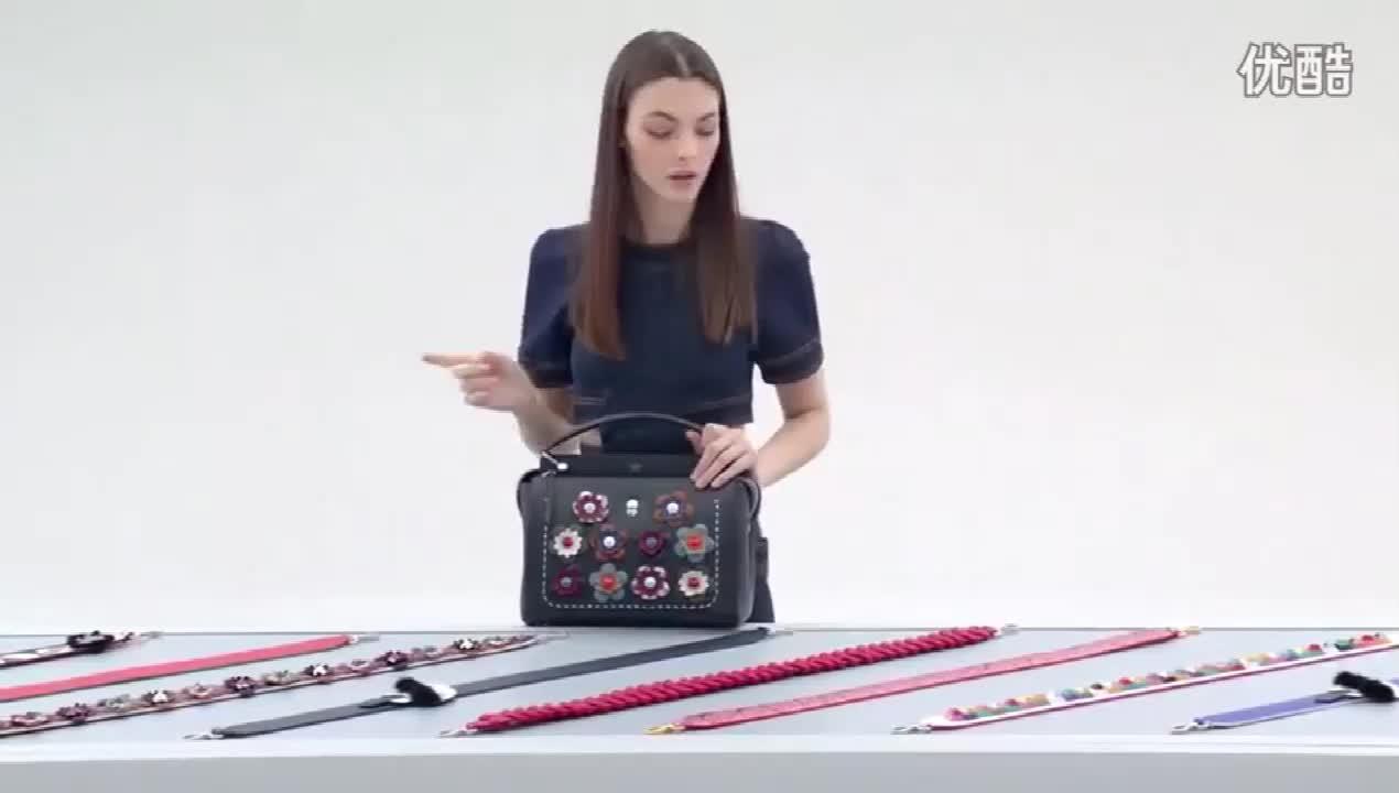卸売バッグアクセサリーロング女性ハンドバッグ取り外し可能な革バッグストラップ