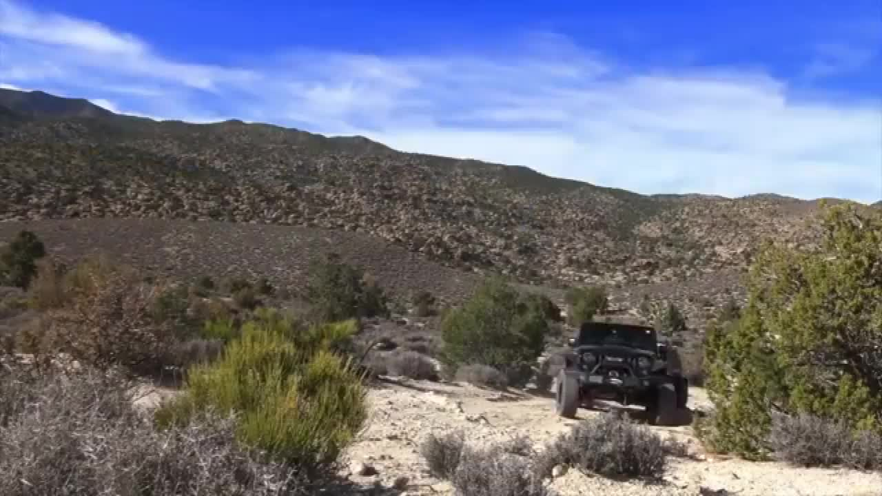 Small Off Road Travel Trailer with RoofTop Tent