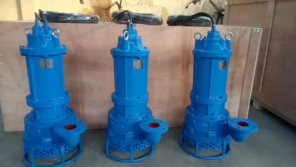 6 Inch Cutter Suction Dredger Vertical 25kw Submersible Hydraulic Pumps For  River Dredging - Buy Vertical Hydraulic Pumps,6 Inch Cutter Suction