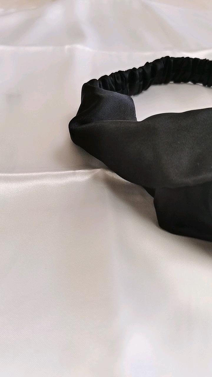 Bandeau cadeau créatif en forme de nœud pour bébé, accessoires de cheveux, produit réutilisable, offre spéciale, 2020