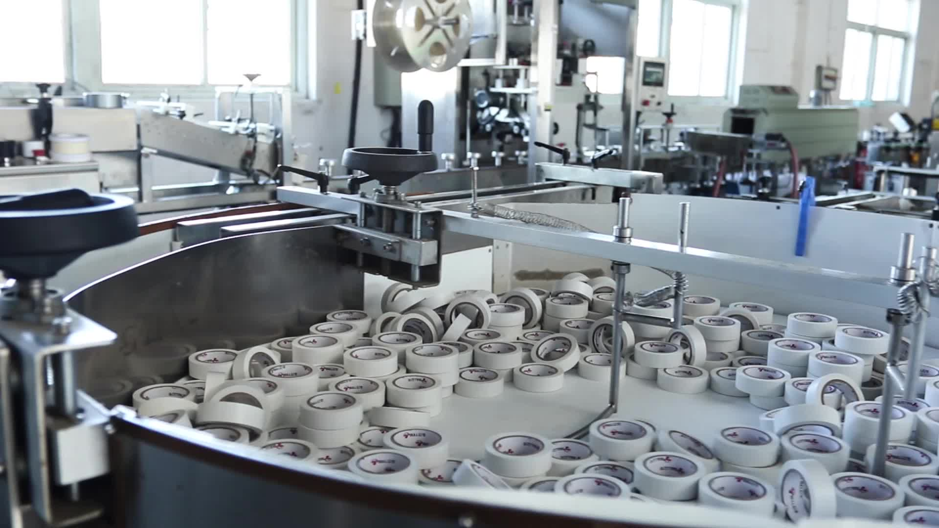 Điện Áp Cao Ngọn Lửa Chống Cháy Vinyl Điện Cách Nhiệt PVC Băng