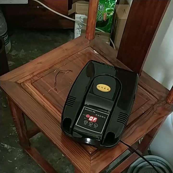 Prácticas de control inteligente portátil ajustable calentador eléctrico de zapato secador 2020 nuevos productos idear