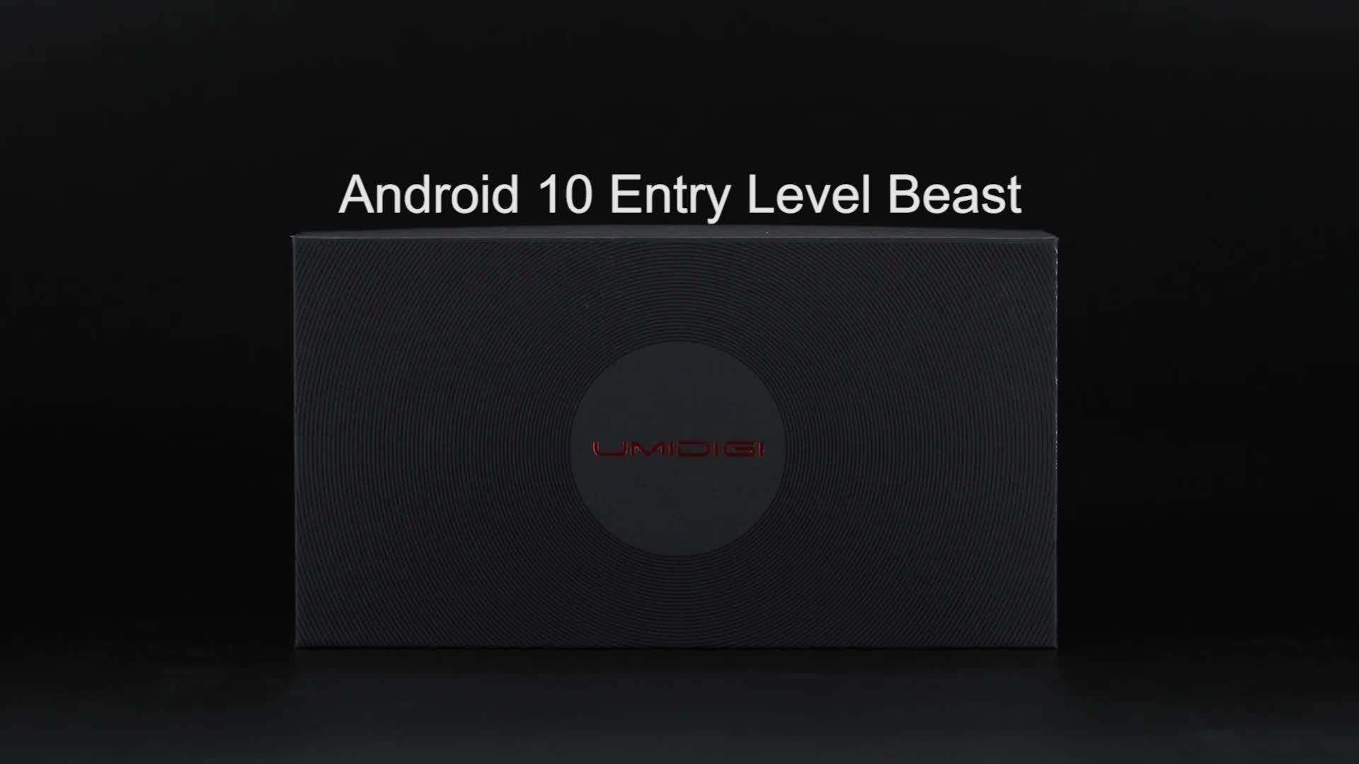 UMIDIGI A3S Global Versão Dual Smartphone 4G 3950mAh Dual Câmera Traseira 13MP Triplo 4 Slots Android telefone Móvel G